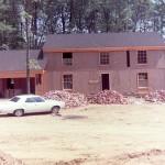 fox-run-house-1965-4